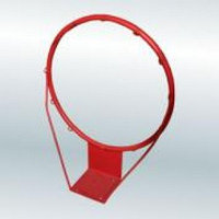 Кольцо баскетбольное диам.450 мм