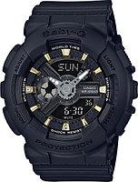 Наручные часы Casio BA-110GA-1AER, фото 1