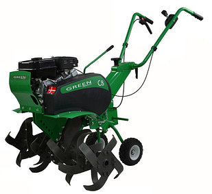 Мотокультиватор GreenTiller С8 (SUBARU)