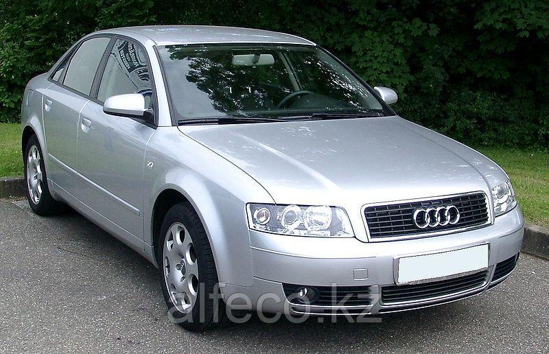 Audi A4 B5 1994-2001 картера