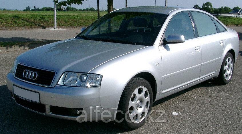 Audi A6 C5 1998-2004 картера