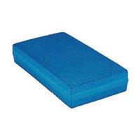 Балансир (подушка для равновесия) Mingu Chacott, фото 1