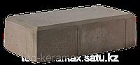 Брусчатка прямоугольник (200х100х80)