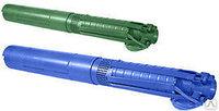 Скваженный насос ЭЦВ 6-10-110 лив