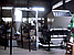 Дробилка для пластика QL-1000 (JHL), фото 6