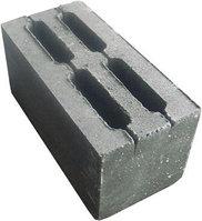 Кирпич строительный цементный СКЦ 1