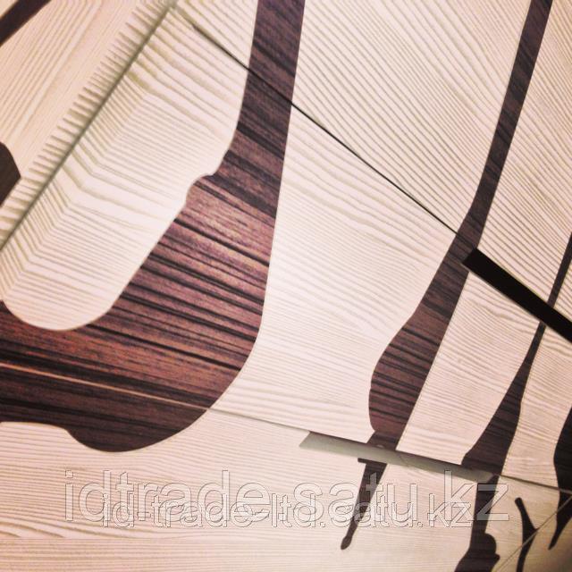 Текстурная пленка 3M Di-Noc - фото 5