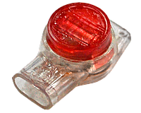 Скотч-Лок изолированный (K1)