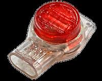 Скотч-Лок изолированный (K2)