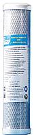 Угольный картридж Гейзер СВС 20 SL