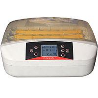 Инкубатор на 32 яиц c Led-подсветкой