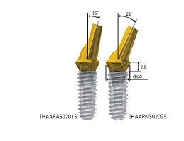 Имплантат стоматологический