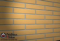 """Клинкерная плитка """"Feldhaus Klinker"""" для фасада и интерьера R200 amari liso, фото 1"""