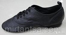 Туфли для танцев для мальчиков
