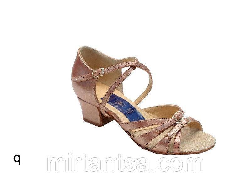Рейтинговые туфли для танцев
