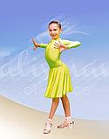 Рейтинговые туфли для танцев , фото 2