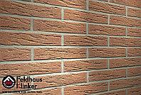"""Клинкерная плитка """"Feldhaus Klinker"""" для фасада и интерьера R214 bronze mana, фото 1"""