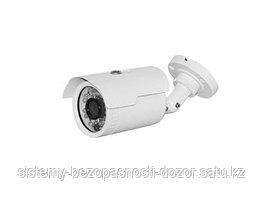 Камера видеонаблюдения Cantonk KIR-0231M25