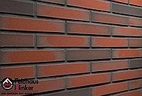 """Клинкерная плитка """"Feldhaus Klinker"""" для фасада и интерьера R303 ardor liso, фото 1"""