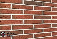 """Клинкерная плитка """"Feldhaus Klinker"""" для фасада и интерьера R307 ardor rustico, фото 1"""