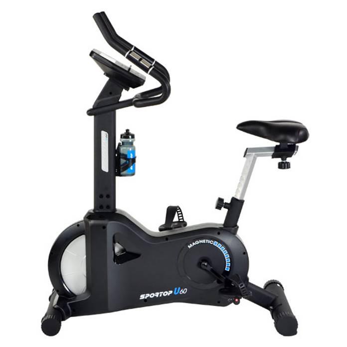 Велотренажер Sportop U60