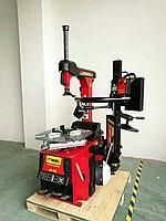 Шиномонтажный станок Автомат  HQ-298 с третьей рукой
