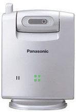 Беспроводная DECT камера Panasonic KX-TGA914
