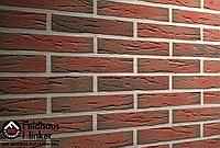 """Клинкерная плитка """"Feldhaus Klinker"""" для фасада и интерьера R436 ardor mana, фото 1"""