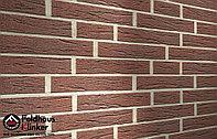"""Клинкерная плитка """"Feldhaus Klinker"""" для фасада и интерьера R555 terra antic mana, фото 1"""