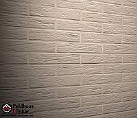 """Клинкерная плитка """"Feldhaus Klinker"""" для фасада и интерьера R840 argo senso, фото 1"""