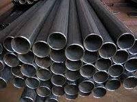 Труба стальная Д 15х2,8