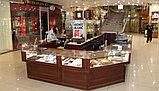 Торговые витрины , фото 3