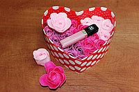Beauty подарок для девушек (Блеск для губ), фото 1