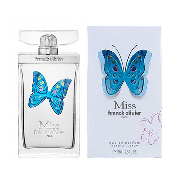Franck Olivier Miss edp 50ml