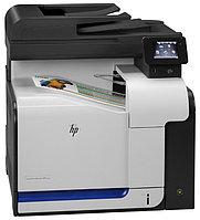 МФУ HP Color LaserJet Pro 500 M570dw