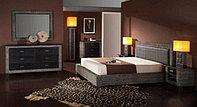 Плетеные спальни