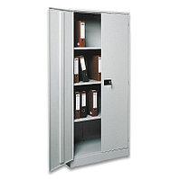 Металлические шкафы для документов ШАМ, фото 1