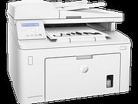 МФУ HP LaserJet Pro M227sdn G3Q74A (Art:904369479)