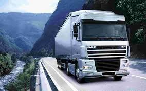 Перевозки грузов  Польша - Казахстан