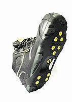 Антилед  для обуви Ледоступ оптом