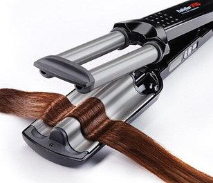 Приборы для укладки волос