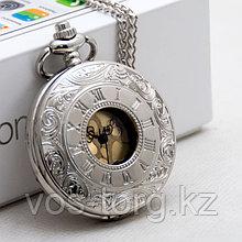 """Часы карманные """"Адмирал"""""""