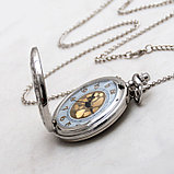 """Часы карманные """"Адмирал"""", фото 6"""