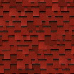 Шинглас Ультра Джайв Аккорд с тенью (красный, зеленый, серый, коричневый)