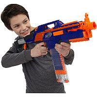 Бластеры, детское оружие, арбалеты, рогатки