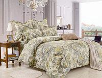 Комплекты постели, одеяло, подушки, покрывало