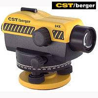 Оптический нивелир SAL24ND CST/berger