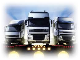 Перевозка грузов из Швейцарии