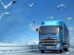 Перевозка грузов Швейцария - Алматы