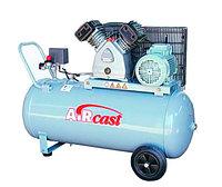 Поршневой компрессор Remeza AirCast СБ4/С-100.LB30A